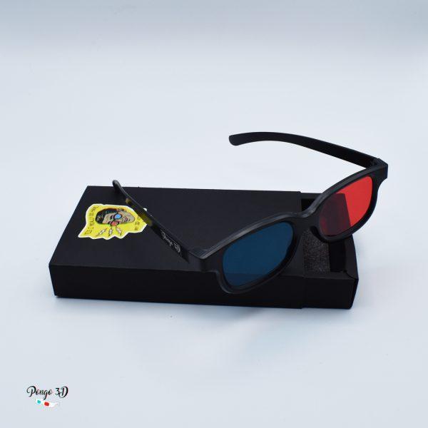occhiali premium